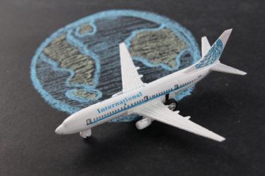【妊娠発覚】日本で結婚手続き&出産をしたいけど妊婦はいつまで飛行機に乗れる?