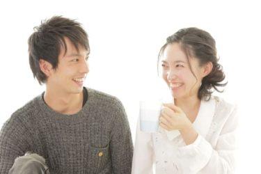 【国際結婚に必須】日本人の婚姻要件具備証明書(独身証明書)取得方法!