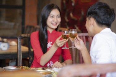 【2021年版】ベトナム人の婚姻要件具備証明書を日本で取得する方法 – ベトナム大使館・領事館で確認済み情報 –
