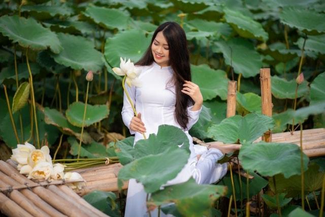 ベトナム人の結婚ビザ・配偶者ビザの取得データを一挙にご紹介