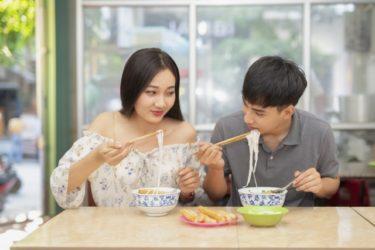 【ベトナム人と国際結婚】すべて日本で行うベトナム人との結婚手続きを徹底解説