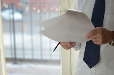 【結婚ビザ申請】結婚ビザ・配偶者ビザ申請が不許可になりやすい原因はコレ!