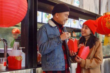 【中国人と国際結婚】すべて日本で行う中国人との結婚手続きを徹底解説