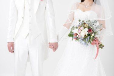 【国際結婚】結婚ビザ・配偶者ビザ申請で失敗しないための対策法